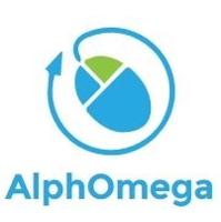 Alphomega Solutions